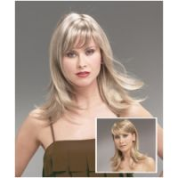 Raquel Welch Wigs Raquel Welch Sheer Indulgence Wigs - Eternity