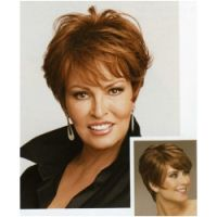 Raquel Welch Wigs Raquel Welch Sheer Indulgence Wigs - Excite