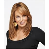 Raquel Welch Wigs Raquel Welch Sheer Indulgence Extensions Wigs - Feline