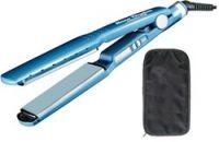 Babyliss Pro Nano Titanium-Plated Straightening Iron
