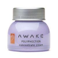 Awake Polyphection Concentrate Cream