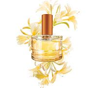 Mary Kay Sparkling Honeysuckle Eau de Toilette