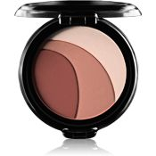 Max Factor Colorgenius Mineral Blush