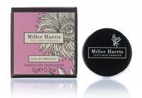 Miller Harris Noix de Tubereuse Fragrance Balm