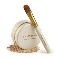 The Worst No. 9: Bare Escentuals RareMinerals Blemish Therapy, $18