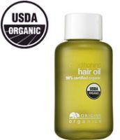 Origins Organics Conditioner Hair Oil