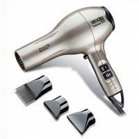 Andis Professional Ceramic Ionic Hair Dryer