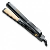 Andis Gold High Temp Ceramic Iron