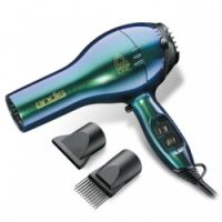 Andis Colorwaves Tourmaline/Ionic Dryer 1875W