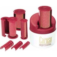 Caruso SalonPro 30 Molecular Steam Hairsetter
