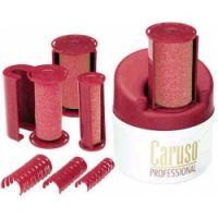 Caruso ProTraveler 14 Molecular Steam Hairsetter