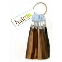 hairdo by Jessica Simpson Synthetic Hair Color Ring