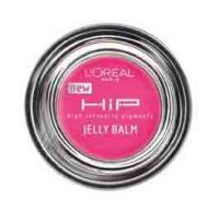 L'Oréal Paris HiP Studio Secrets Professional Jelly Balm