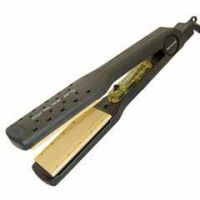 Corioliss Tourmaline Ceramic Wet to Dry Flat Iron