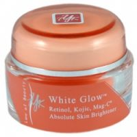 TYK White Glow Absolute Skin Brightener