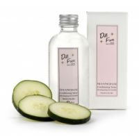Doll Face Shanghai Conditioning Toner