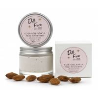 Doll Face Casablanca Skin Smoother