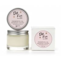 Doll Face Perpetual Moisture Cream
