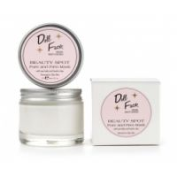 Doll Face Beauty Spot Pure and Firm Mask