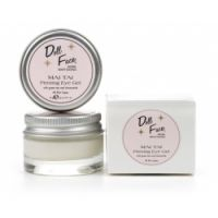 Doll Face Mai Tai Firming Eye Gel