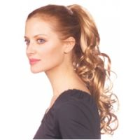 Easihair Foxy by easihair Hairpieces