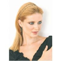 Easihair Charmed by easihair Hairpieces