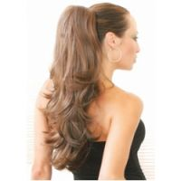 Easihair Provocative by easihair Hairpieces