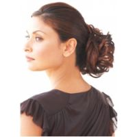 Easihair Fun Bun by easihair Hairpieces
