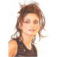 Easihair Precious by easihair Hairpieces
