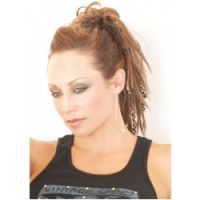 Easihair Indulge by easihair Hairpieces