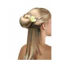 Easihair Delicate by easihair Hairpieces