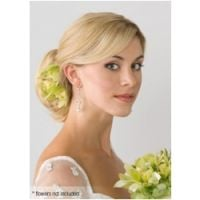 Easihair Poise by easihair Hairpieces