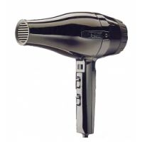 Elchim VIP Turbo 1800 Watt Hair Dryer