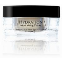EPIONE Signature Series Hydration Moisturizing Creme