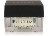 Epione Signature Series Eye Creme