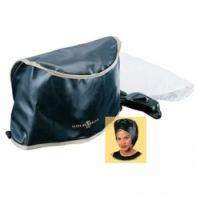 Gold'N Hot Gold 'N Hot Professional Conditioning Heat Cap