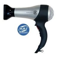 HAI SST Ionic Tourmaline Hair Dryer