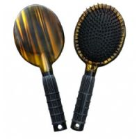 HAI Nylon Paddle Brush