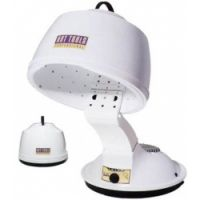 Hot Tools Hard Hat Bonnet Dryer