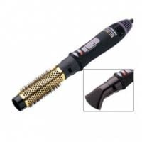 Hot Tools 1-1/2' Ion 1000 Watt Hot Air Brush (Model 1074)