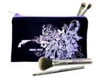 Urban Decay Little Buddha Brush Set
