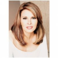 Raquel Welch Wigs 14' 100% Human Hair by Raquel Welch Hair Extensions