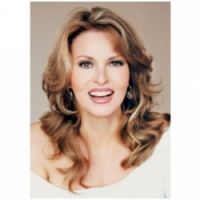 Raquel Welch Wigs 18' 100% Human Hair by Raquel Welch Hair Extensions
