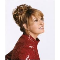 Raquel Welch Wigs Raquel Welch Hair Addition - Aperitif