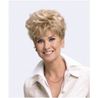 Raquel Welch Wigs Raquel Welch Hair Addition - Lyric