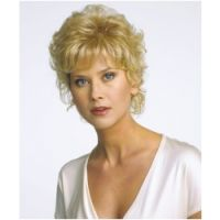 Raquel Welch Wigs Raquel Welch Hair Addition - Sonata