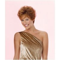 Raquel Welch Wigs Raquel Welch Hand-Knotted - Overture