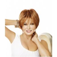 Raquel Welch Wigs Raquel Welch Lite Tech - Hi Tech
