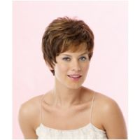 Raquel Welch Wigs Raquel Welch Lite Tech - Soft Tech