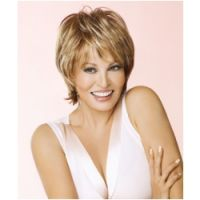 Raquel Welch Wigs Raquel Welch Lite Tech - Ultra Tech